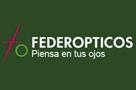 Federopticos