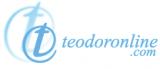 teodoronline